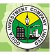 Odua Investment Limited Nigeria