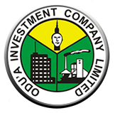Odua Investment Limited Nigeria