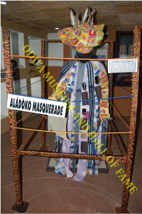 oduamuseum2