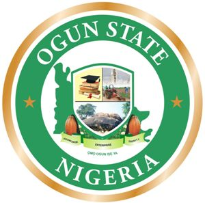 Nigeria_new_Ogun_state_map
