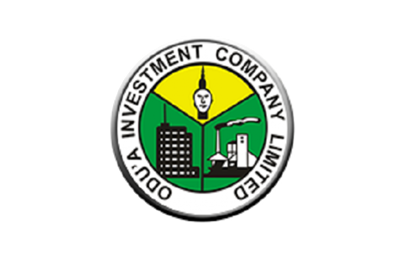 Odua investment company scholarship 20211 forex asian session pivots