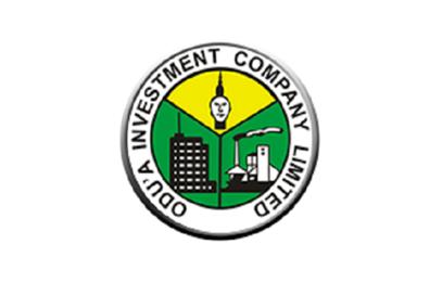 Odua investment ibadan oyo dtz investment market update sweden